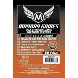 Mayday USA Chimera Premium...