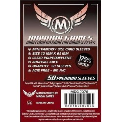 Mayday Mini Chimera Premium...
