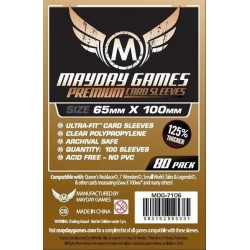 Mayday Magnum Premium...