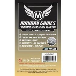Mayday CGE GAMES Premium...