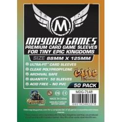 Mayday TINY EPIC Premium...