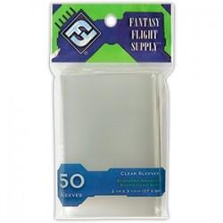 FFG Sleeves Standard...