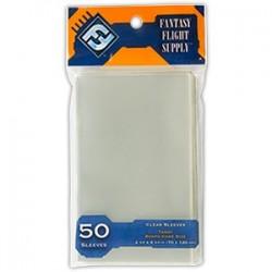 FFG Sleeves Tarot Orange...