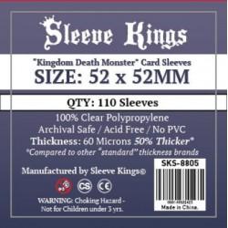 Sleeve Kings Kingdom Death...