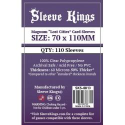 Sleeve Kings Magnum Lost...