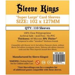 Sleeve Kings Super Large...