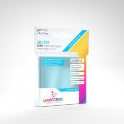 Gamegenic PRIME Square...