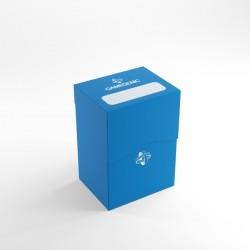 Gamegenic Deck Holder 80+ Blue