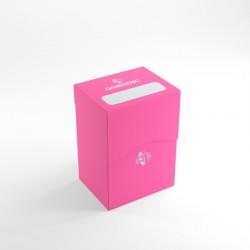 Gamegenic Deck Holder 80+ Pink