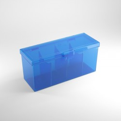 Gamegenic Fourtress 320+ Blue