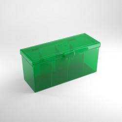 Gamegenic Fourtress 320+ Green