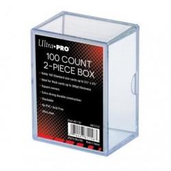 Ultra Pro Storage Box 100...