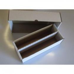 2000 Gaming Card Storage Box