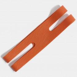Box Bands (Elástico) - Small