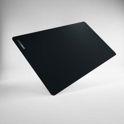 Gamegenic Prime Playmat Black