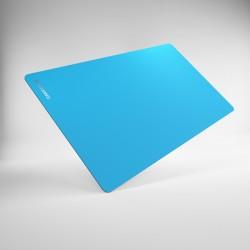 Gamegenic Prime Playmat Blue