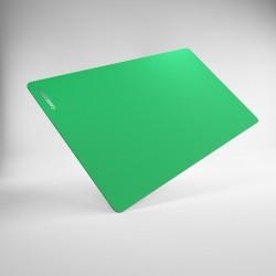 Gamegenic Prime Playmat Green