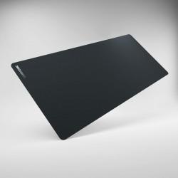 Gamegenic Prime Playmat XL