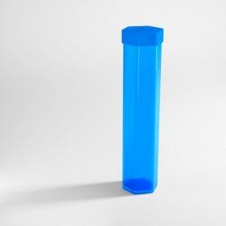 Gamegenic Playmat Tube Blue