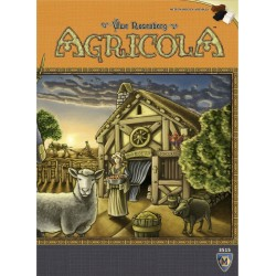 Agricola (EN) - Revised...