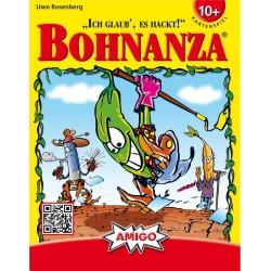 Bohnanza (DE)