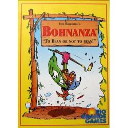Bohnanza (EN)