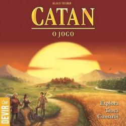 Catan (PT)