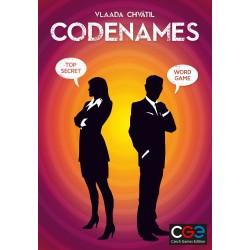 Codenames (EN)