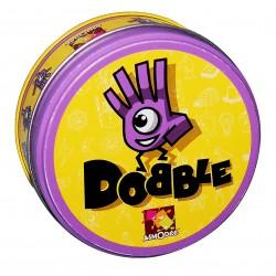 Dobble (PT)