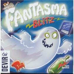 Fantasma Blitz (PT)
