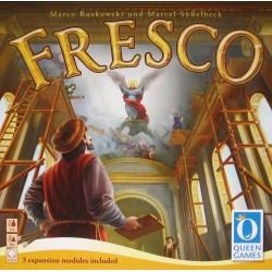 Fresco (EN)