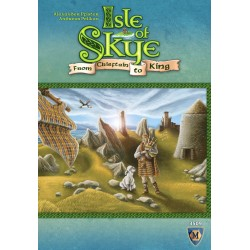 Isle of Skye: From...