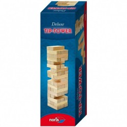 Jenga (Tip Tower)