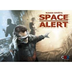 Space Alert (EN)