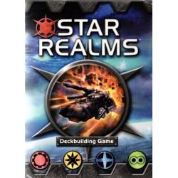 Star Realms (EN)