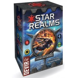 Star Realms (PT)