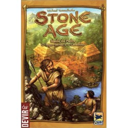Stone Age (PT)