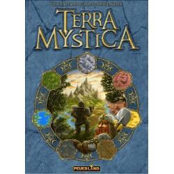 Terra Mystica (EN)