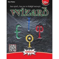 Wizard (DE)