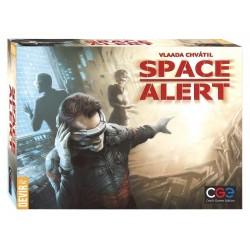 Space Alert (PT)