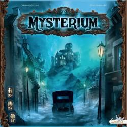 Mysterium (PT)