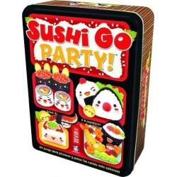 Sushi Go Party! (ES)