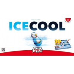 Icecool (Ice Cool)