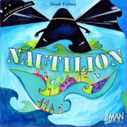 Nautilion