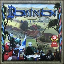 Dominion (PT)