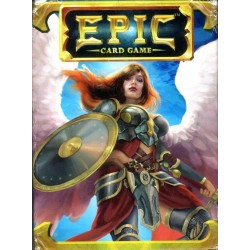 Epic (PT)