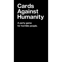 Cards Against Humanity (UK...