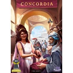 Concordia (PT)
