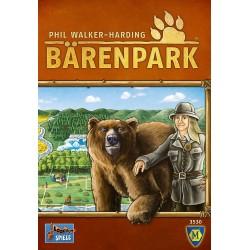 Barenpark (EN)