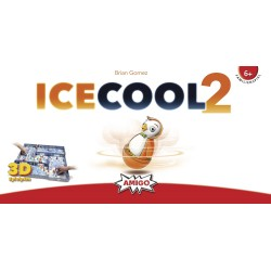 Icecool 2 (Ice Cool 2)